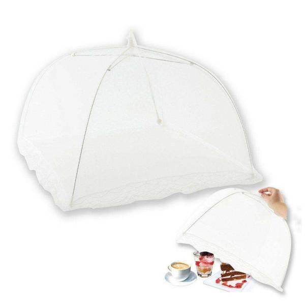 Moskitiera na żywność/ parasolka ORION