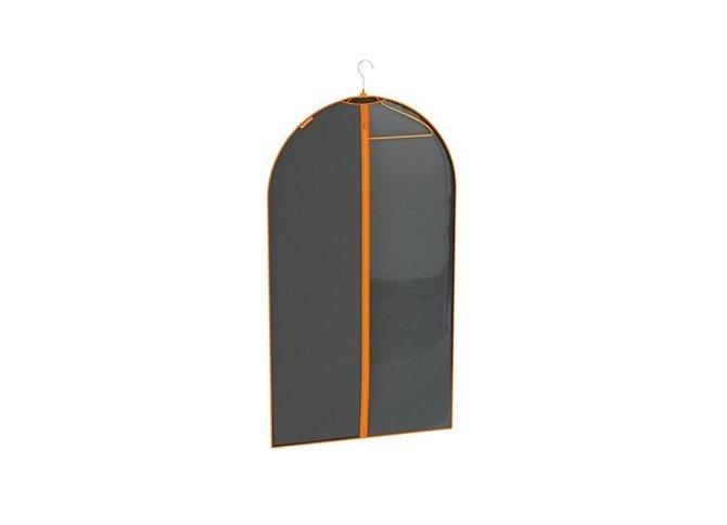 Pokrowiec na garnitur 110 x 60cm