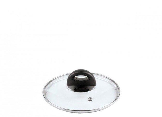 Pokrywka szklana Granchio – Ø 20cm