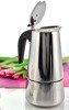 Kawiarka / zaparzacz espresso Vinzer do kawy 6 filiżanek