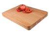 Profesjonalna deska kuchenna Domogost bukowa 40 x 30 x 4cm